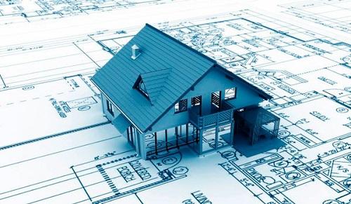 Fungsi Utama Rencana Anggaran Biaya (RAB) · Besi Permata